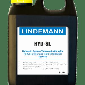 Lindemann HYD-SL