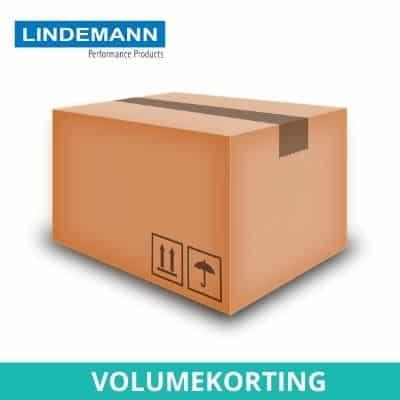 Lindemann Diesel Boost 16 stuks (doos)