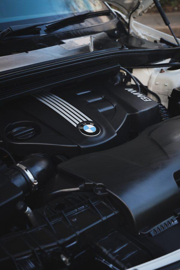 Auto Finesse Eradicate Engine Degreaser