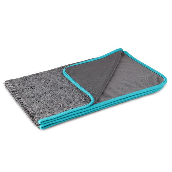 Auto Finesse Silk Dry Towel