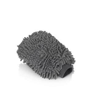 Auto Finesse Noodle Microfibre Wash Mitt
